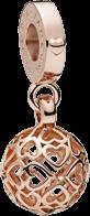 Pandora Charm for a charm bracelet