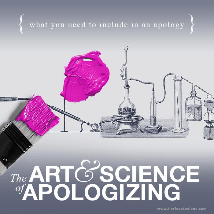 Art supplies and Laboratory Beakers