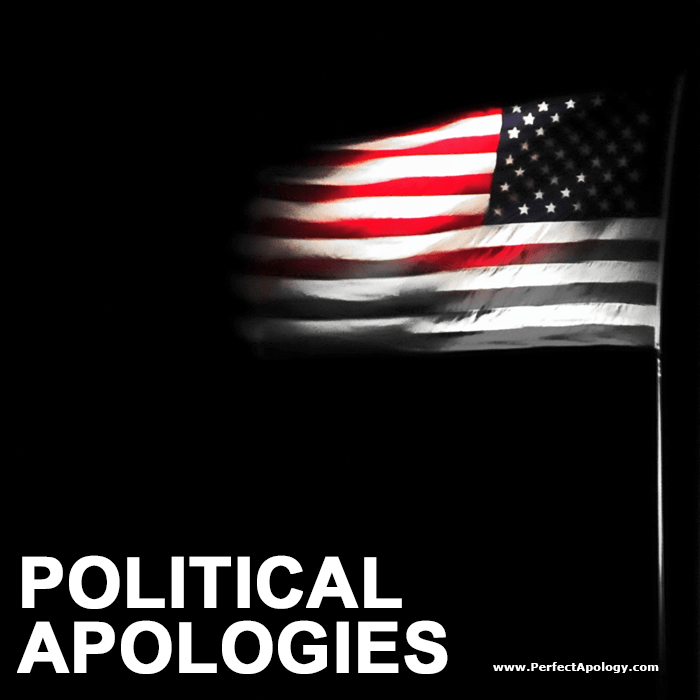 American flag waiving half in color and half in black and white in the night's blackness
