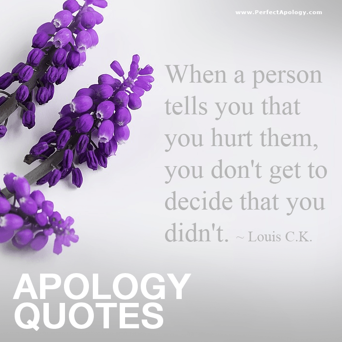 Best 92 Apology Quotes Sorry Quotes Apologizing