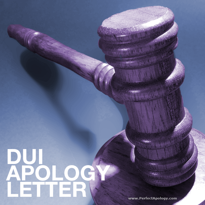 Purple Judge's gavel